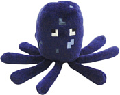 Minecraft Squid 16532
