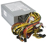 Supermicro PWS-1K25P-PQ 1200W