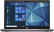 Dell Latitude 14 5410-5092