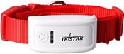 Tk Star TK909