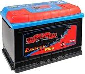 Sznajder Energy 95807 R (80Ah)