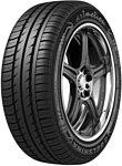Автомобильные шины Dunlop