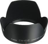 Canon EW-63II