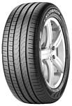 Pirelli Scorpion Verde 285/45 R19 111W RunFlat
