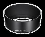 Sony ALC-SH0011