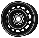 Magnetto Wheels R1-1721 6x15/4x100 D54.1 ET45