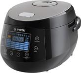 VITEK VT-4222