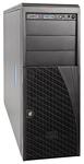 Intel P4304XXMUXX Black