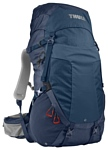 Thule Capstone Men's Hiking 40 blue (poseidon/light poseidon)