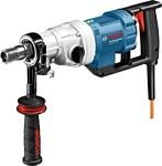 Bosch GDB 180 WE (601189800)