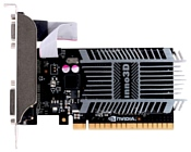 Inno3D GeForce GT 710 1024Mb LP (N710-1SDV-D3BX)