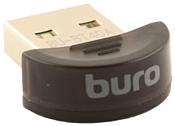 Buro BU-BT40A