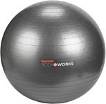 Women's Health Gymball 65 см (487/6601)