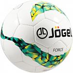 Jogel JS-450 Force №4