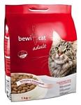 Bewi Cat Adult dry (1 кг)