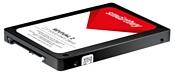 SmartBuy SB240GB-RVVL2-25SAT3