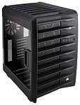 Corsair Carbide Series Air 740 Black