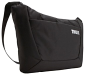 Thule Crossover 15L Messenger Bag