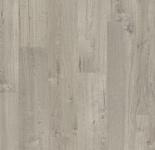 Quick-Step Impressive Ultra Дуб этнический серый (IMU3558)