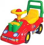 ТехноК Автомобиль 2490