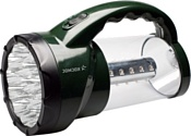 КОСМОС AP2008L-LED