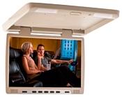 AVIS Electronics AVS117