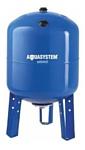 Aquasystem VAV150