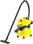 Karcher WD 4 Car (1.348-116.0)