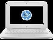 HP Stream 14-ax017ur (2EQ34EA)