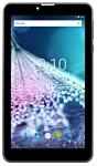 Digma Prime 4 3G