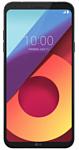 LG Q6+ M700A