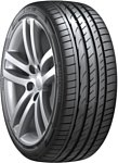 Laufenn S FIT EQ 205/50 R17 93W