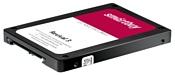 SmartBuy Revival 3 240 GB (SB240GB-RVVL3-25SAT3)