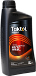 Taktol Expert HCS 10W-40 1л