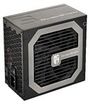 GamerStorm DQ850-M 850W