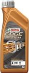 Castrol Edge Supercar A 0W-20 1л