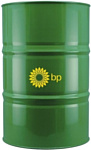 BP Visco 3000 10W-40 208л
