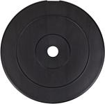 Atlas Sport Plate 1 кг