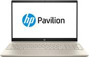 HP Pavilion 15-cs1027ur (5VZ43EA)
