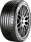 Continental SportContact 6 235/35 R20 92Y