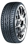 WestLake SA57 255/55 R18 109V