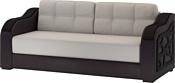 Мебель Холдинг Фостер-4 Ф-4-2НП-2-К066-OU
