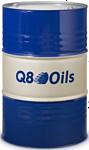 Q8 10W-40 Advanced 208л