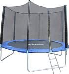 GetActive Jump 12 ft 12472S2Y-L (синий)