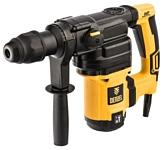 Denzel RHV-1050-38-max