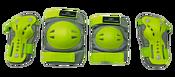 Tech Team Safety Line 500 2019 (M, зеленый)