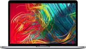 "Apple MacBook Pro 13"" Touch Bar 2020"