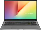 ASUS VivoBook S15 S533FL-BQ214T