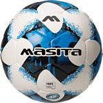 Masita TR1 BA203-2400 (4 размер, голубой/красный)