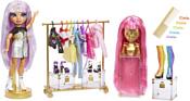 Rainbow High Студия модная радужная с куклой 571049E7C